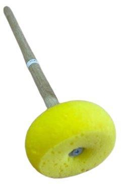 Sponge Sticks