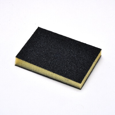 Sanding Pad (Coarse - Grit 60)