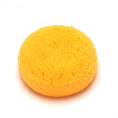 Hydra Sponge (Medium) 70mm diam