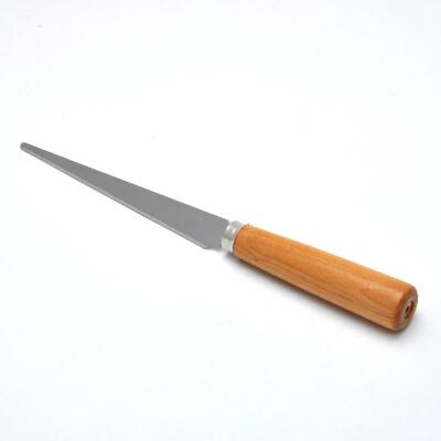 Knife - Fettling
