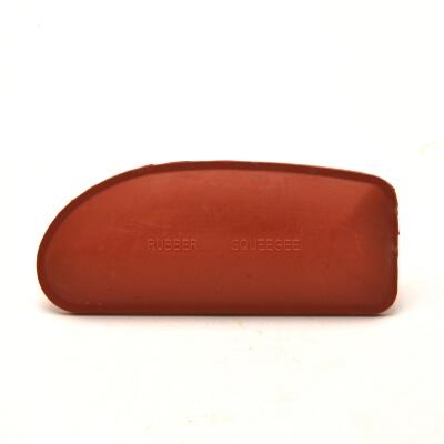 Palette Small Flex.Orange 85 x 35mm