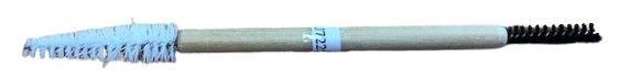 Clean Up Brush C51 #10 160mm