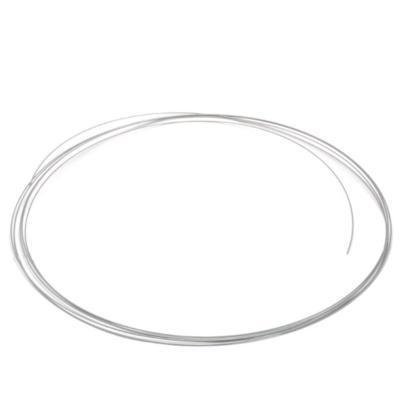 Kanthal (Nichrome) Wire 6 Gauge 4.11mm (30cm)