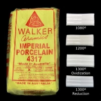 Imperial Porcelain 4317 ~10kg - Click for more info