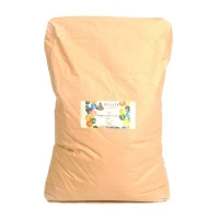 Imperial Porcelain 4317 Powder ~25kg - Click for more info