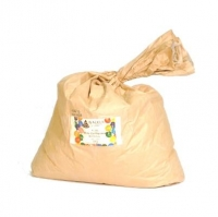 White Earthenware/Mid Fire Powder ~25kg - Click for more info