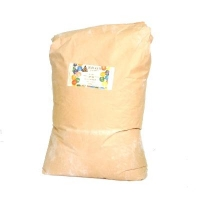 Auscraft NEW ***** ~25kg - Click for more info