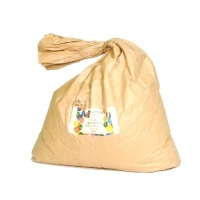 CB1 (Auscraft) Powder ~25kg - Click for more info