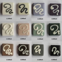 Cameo 100mL Kit 1000,15,16,17,18,19 - Click for more info