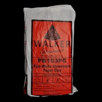 PB103 Stoneware Paper Clay (103PC) ~10kg - Click for more info