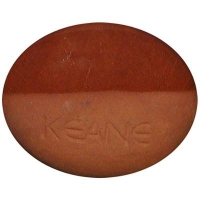 Keanes Terra Cotta Paper Clay ~10Kg - Click for more info