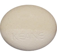 Keanes White Raku Paper Clay ~10Kg - Click for more info