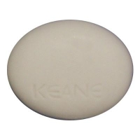 Keanes Porcelain Paper Clay ~10Kg - Click for more info