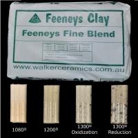 Feeneys Fine Blend (FFB) ~12.5kg - Click for more info