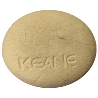 Keanes Ironstone ~12.5kg - Click for more info