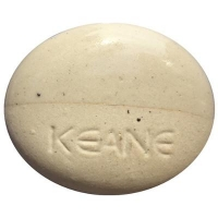 Keanes Stoneware No.5 ~12.5kg - Click for more info