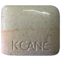 Keanes Stoneware No.5B ~12.5kg - Click for more info