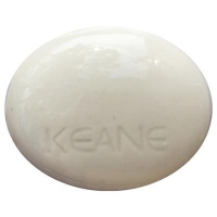 Keanes Stoneware No.7 ~12.5kg - Click for more info