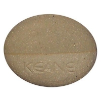 Keanes Stoneware No.9 ~12.5kg - Click for more info