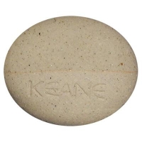 Keanes Stoneware No.33 ~12.5kg - Click for more info