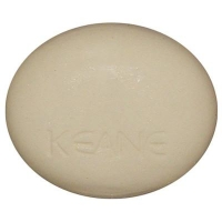 Keanes White Earthenware No. 37 ~12.5kg - Click for more info