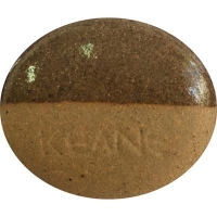 Keanes Toast 582 ~12.5kg - Click for more info