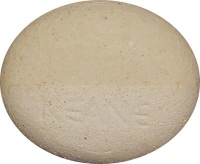 Keanes Special K  No. 595 ~12.5kg - Click for more info