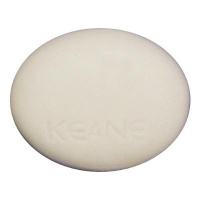 Keanes Polar White Clay No. 609 ~12.5kg - Click for more info