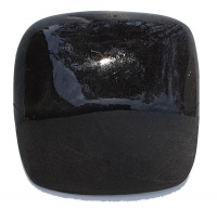 Keane Mid Fire Black ~12.5kg - Click for more info