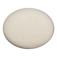 Keanes Lumina Porcelain No 700 ~10kg - Click for more info