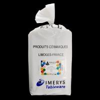 Limoges Porcelain PT010B TM10 ~20Kg - Click for more info