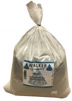 Bentonite - Volclay Premium Wyoming - Click for more info