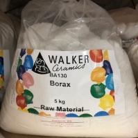 Borax Fine min 5 kg - Click for more info