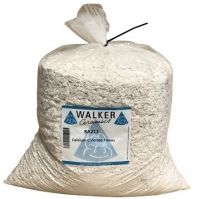 Calcium Chloride Flakes - Click for more info