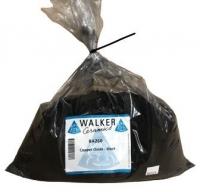 Copper Oxide - Black - Click for more info