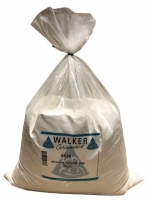 Alumina Hydrate 240 Mesh - Click for more info