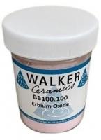 Erbium Oxide - Click for more info