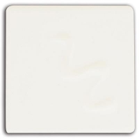 White Opaque Glaze 1080-1100 - Click for more info