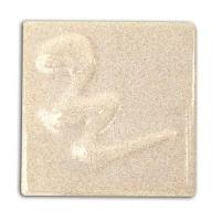 Oatmeal Gloss Glaze 1080-1220 - Click for more info