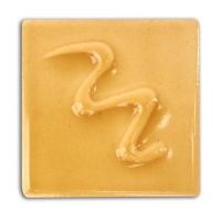 Honey Gloss Glaze 1080-1100 - Click for more info