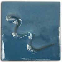 Jade Blue Opalene Glaze 1080-1120 - Click for more info