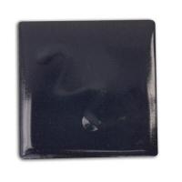 Mist Grey Opalene Glaze 1080-1120 - Click for more info