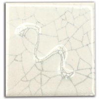 Clear Crackle Glaze 1040-1120 - Click for more info
