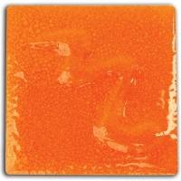 Tangerine Orange Cadmium 1000-1040 - Click for more info