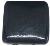 Silver Crackle Gloss 1080-1100 - Click for more info