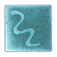 DISCONTINUED Blue Barium Matt 1040-1080 - Click for more info