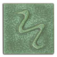 Green Gold Rutile Matt 1040-1080 - Click for more info