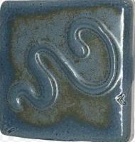 Steel Blue Rutile Matt 1040-1080 - Click for more info