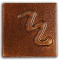 Golden Tan Rutile Matt 1040-1080 - Click for more info