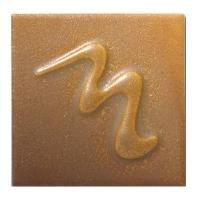 Yellow Gold Rutile Matt 1040-1080 - Click for more info